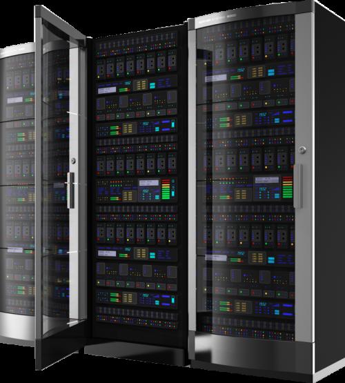 Server-982x10242